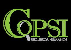 COPSI – Consultora de Recursos Humanos